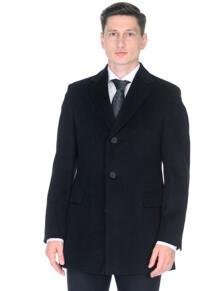 Пальто Absolutex 4356510