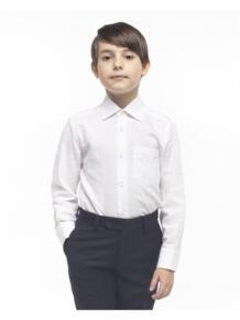 Рубашка Cleverly 4366804