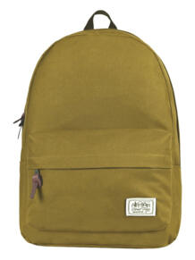 Рюкзак Street Bags 4387929