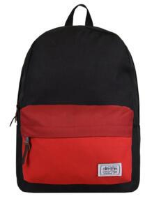 Рюкзак Street Bags 4387947