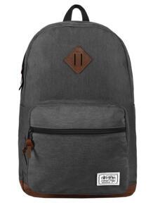 Рюкзак Street Bags 4387995