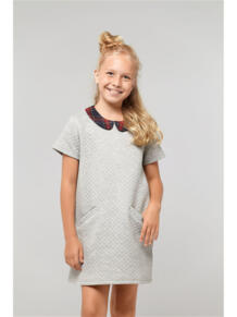 Платье Cookie 4397218