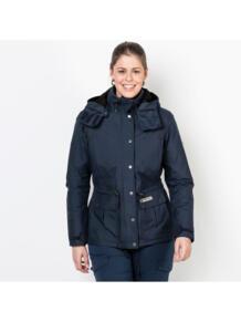 Куртка MERLIN XT WOMEN Jack Wolfskin 4405547