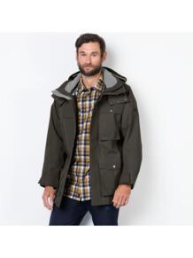 Куртка DRUMHELLER Jack Wolfskin 4405562
