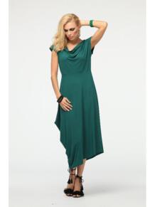 Платье Kata Binska 4411288