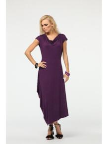 Платье Kata Binska 4411293