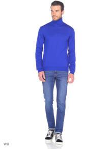 Свитер Trussardi jeans 4412797