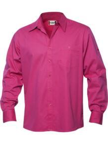 Рубашка Sullivan Clique 4413724