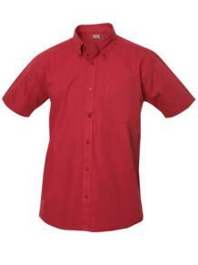 Рубашка Carter Clique 4413746