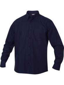 Рубашка Carter Clique 4413841