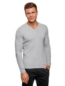Пуловер OODJI 4422075