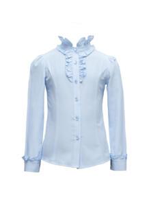 Блузка TForma/ReForma 4424335