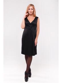Платье LOVE CODE 4439188