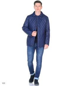 Куртка АРК 4443251