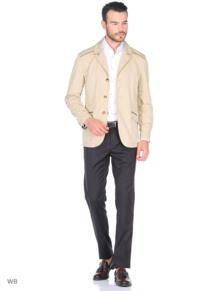 Куртка Absolutex 4443779
