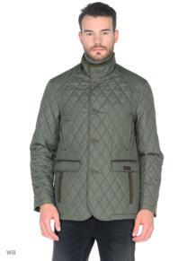 Куртка Bazioni 4443787