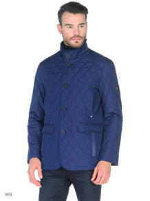 Куртка Bazioni 4443799