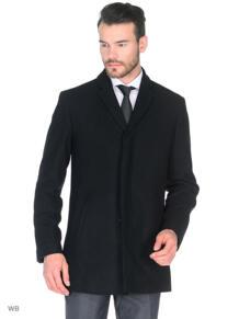 Пальто Bazioni 4443820