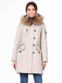 Пальто WINTERRA 4444265