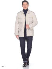 Куртка JKTcompany 4454036