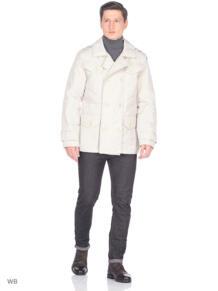 Куртка JKTcompany 4454037