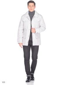 Куртка JKTcompany 4454038