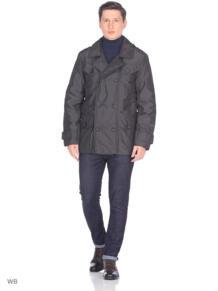 Куртка JKTcompany 4454041