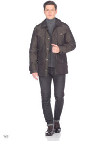 Куртка JKTcompany 4454042