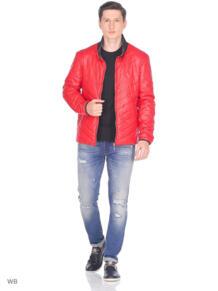 Куртка JKTcompany 4454044