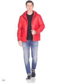 Куртка JKTcompany 4454045