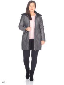 Куртка JKTcompany 4454046