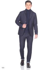 Куртка JKTcompany 4454047