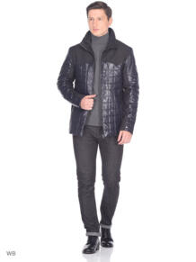 Куртка JKTcompany 4454048