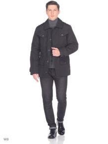 Куртка JKTcompany 4454049