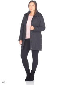 Куртка JKTcompany 4454051