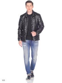 Куртка JKTcompany 4454052