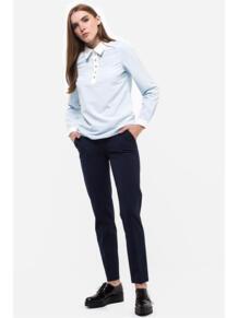 Блуза ksenia knyazeva 4460120