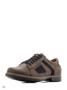 Ботинки Walrus 4464780
