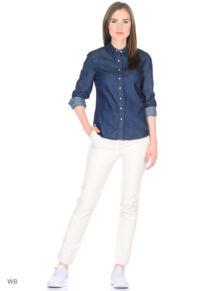 Рубашка Lacoste 4466245