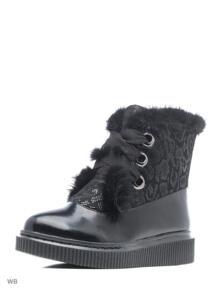 Ботинки Covani 4467931