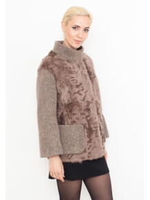 Пальто Prima Woman 4472111