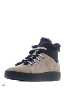 Ботинки NURIA 4472559