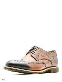 Ботинки Mascotte 4477549