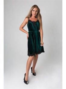 Платье-комбинация La mia perla 4483337