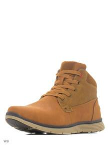 Ботинки Ascot 4484877