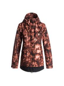 Куртка DC Shoes 4485920