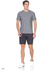 Шорты RF M NKCT FLX ACE SHORT 9IN Nike 4492465