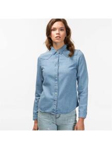 Рубашка Lacoste 4496225