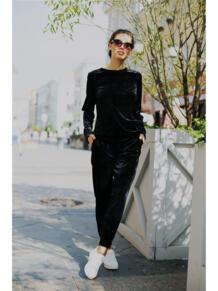 Костюмы Fashion.Love.Story 4499228