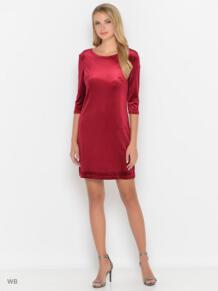 Платье ARBOR VITAE 4503915